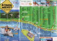 Mapmexico