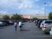 Shoppingpark1