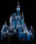 Cinderellacastle1