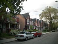Torontoview
