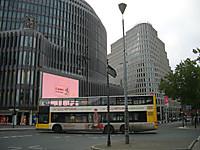 Berlinbus
