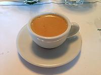 Cafecubano