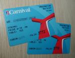 Carnivalcard