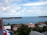 Keywestview